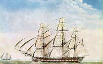 Frigate-essex-1799.jpg