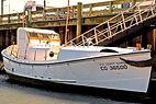 1280px-Coast_Guard_Motor_Lifeboat_CG_365