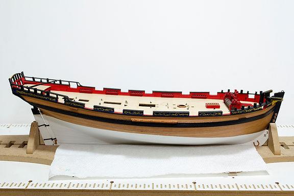 HMSAlert.TimH.jpg
