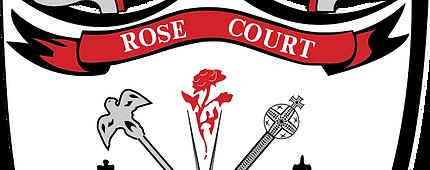 rosecourt.png