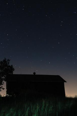 Evans Paige Through the Night.jpg