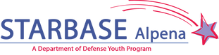 STARBASE Alpena Logo 2020 dk-blue.png