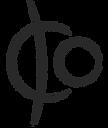 logo400.png