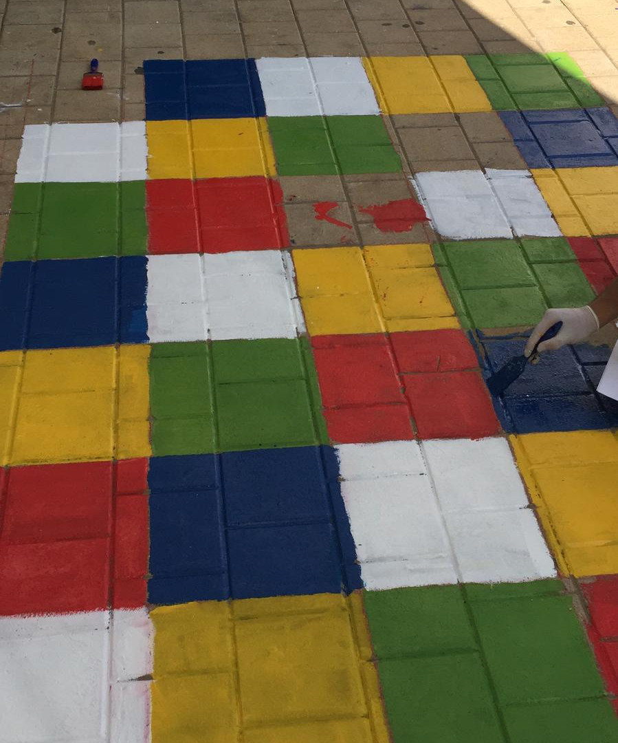 משחקי רצפה בשערים 8.jpg