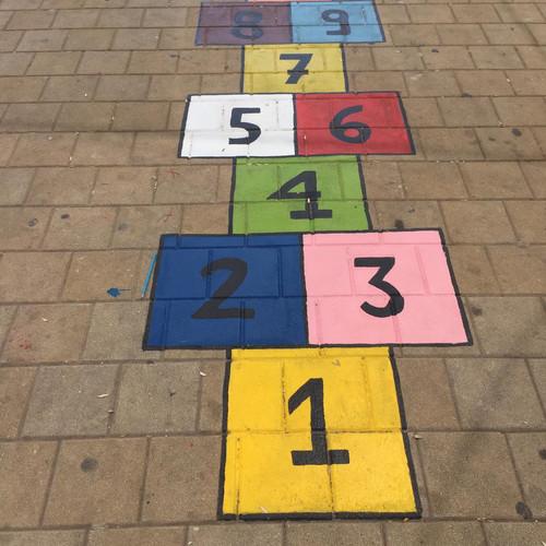 משחקי רצפה בשערים  5.jpg