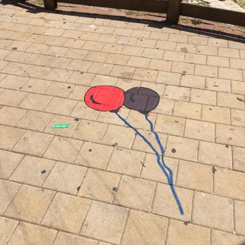 משחקי רצפה בשערים 1.jpg