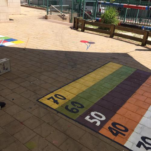 משחקי רצפה בשערים  6.jpg