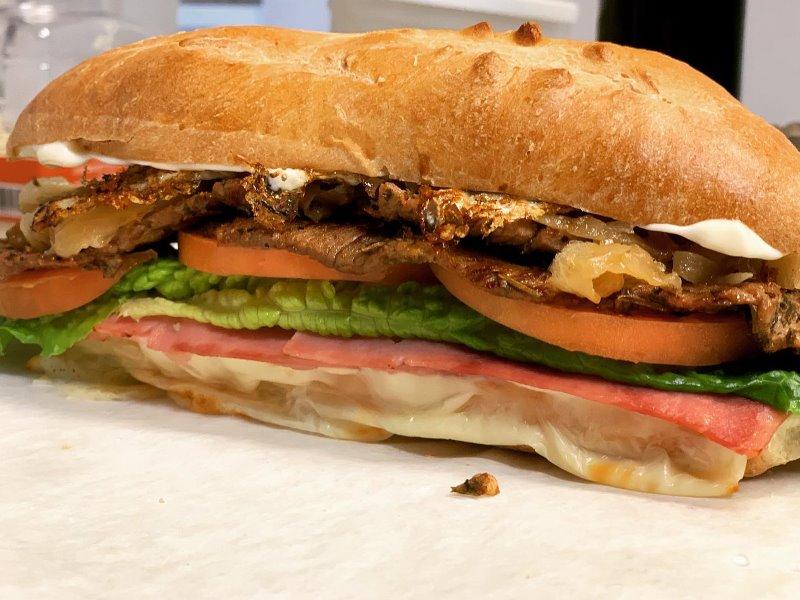 Sandwiches%202_edited