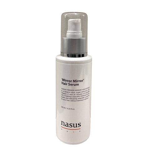 Nasus 'Mirror Mirror' Hair Serum 60ml