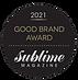 finalBadge Award 2021.png