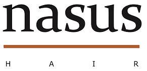 Nasus Hair Logo-01.jpg