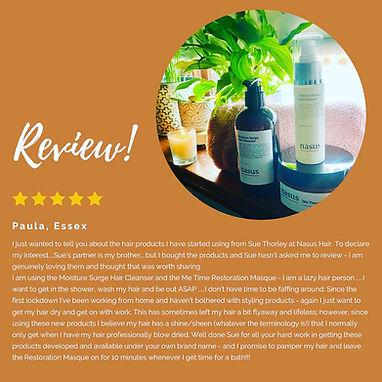 paula review.jpg