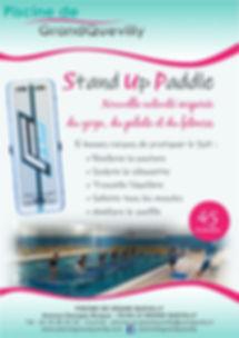 Flyers Paddle PGQ Format JPEG.jpg