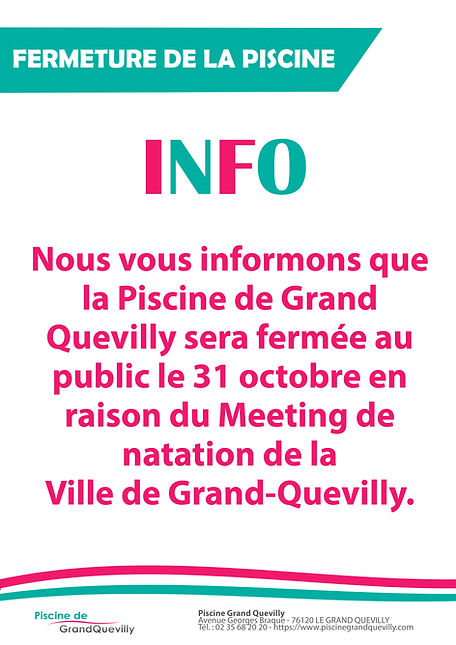 Fermeture Grand Quevilly 31.10.jpg