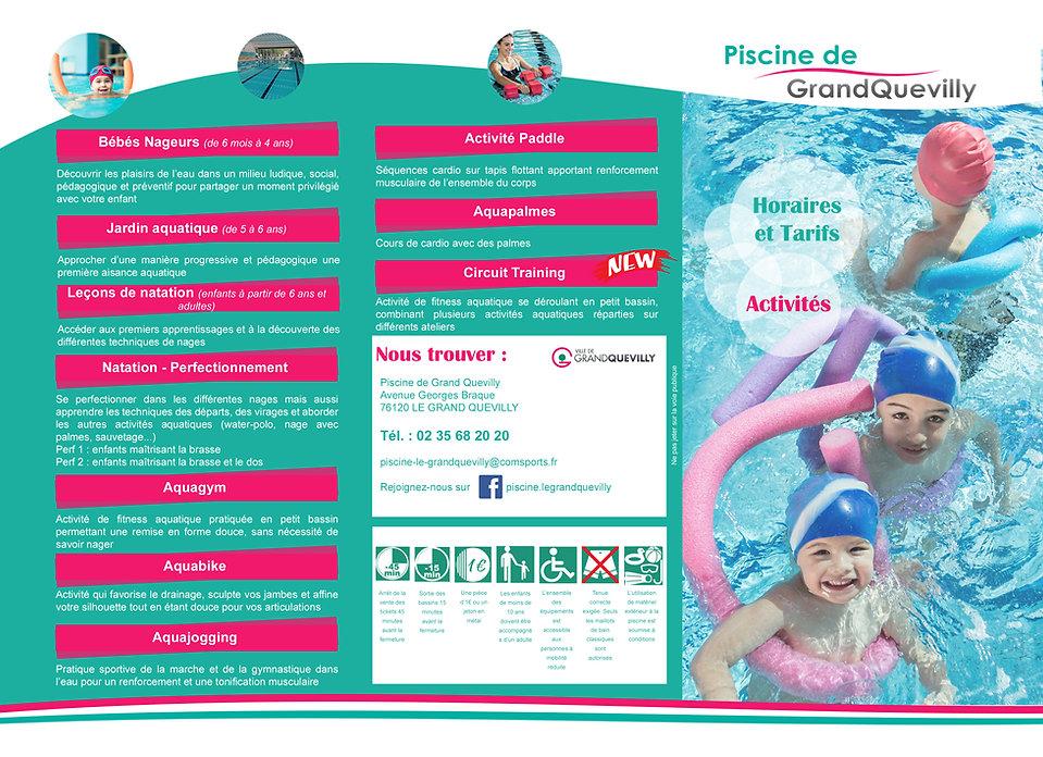 100821 Brochure GQ Page 1 new.jpg