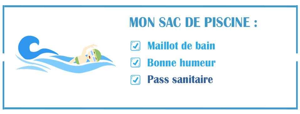 Bandeau pass sanitaire v1.jpg