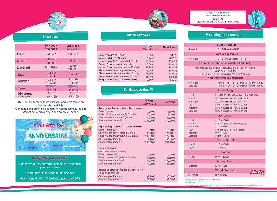 100821 Brochure GQ Page 2 new.jpg