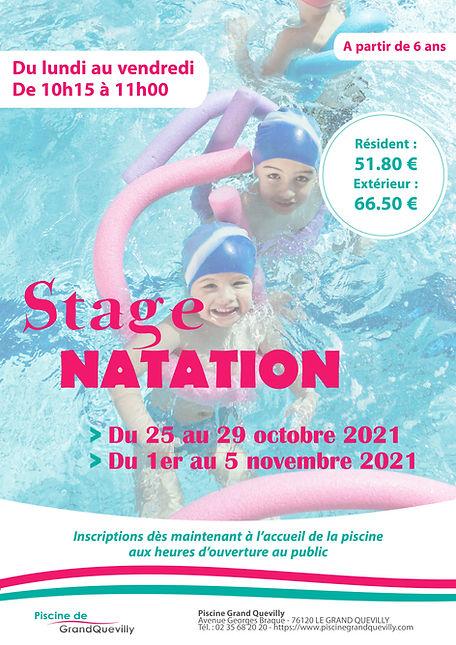Stage natation toussaint 2021.jpg