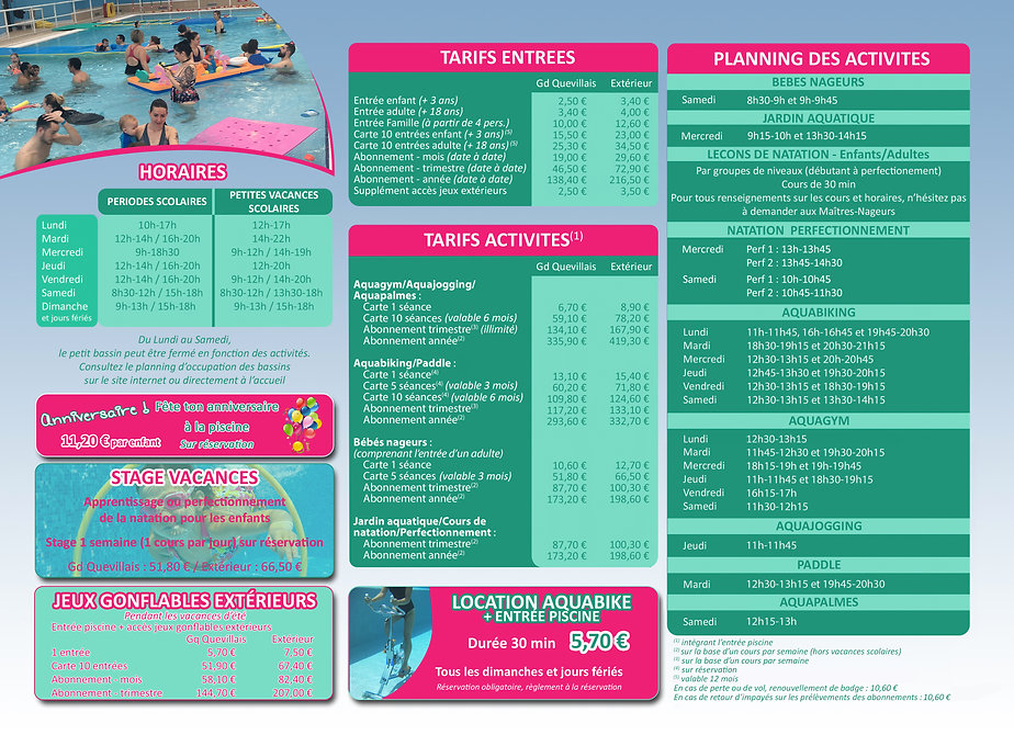 260819 Brochure GQ Page 2.jpg