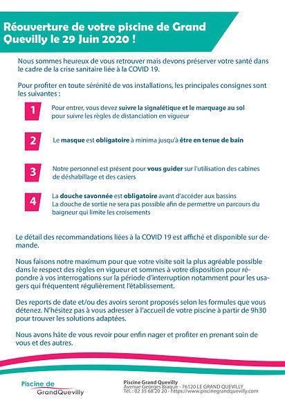 Réouverture_post_covid_Grand_Quevilly.j