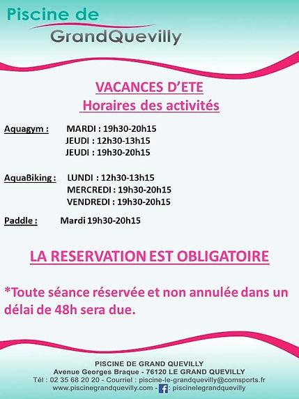 Horaires_activités_ETE_2020.jpg