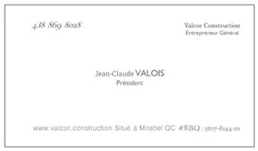 valcor.construction.cd2.jpg