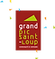 Grand Pic Saint Loup.png