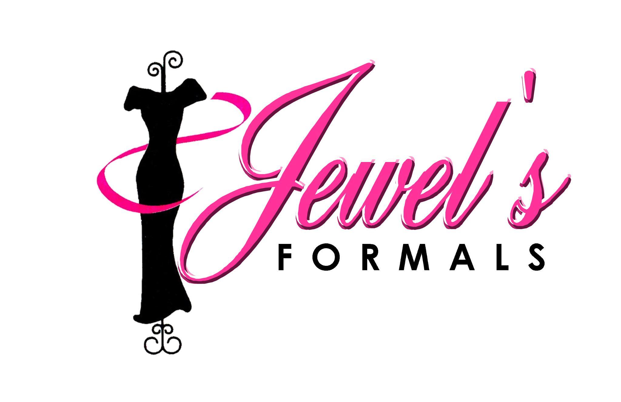 jewelsformals