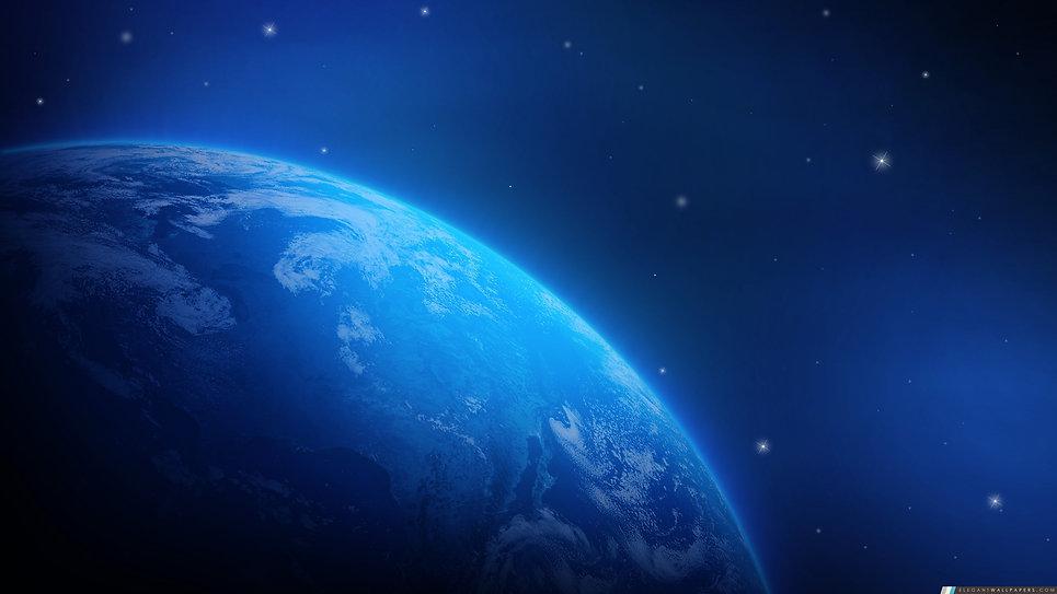 la-planete-bleue_3840x2160.jpg