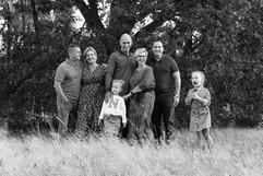 Familiereportage