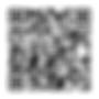 LINEIDQRコード(S).png