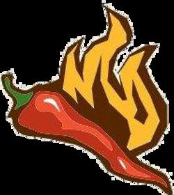 Kevins new logo