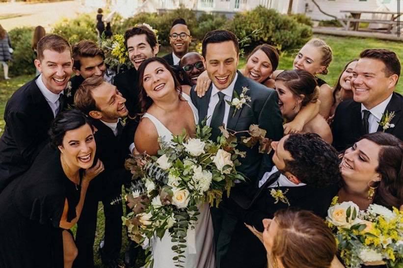 elise wedding 1'