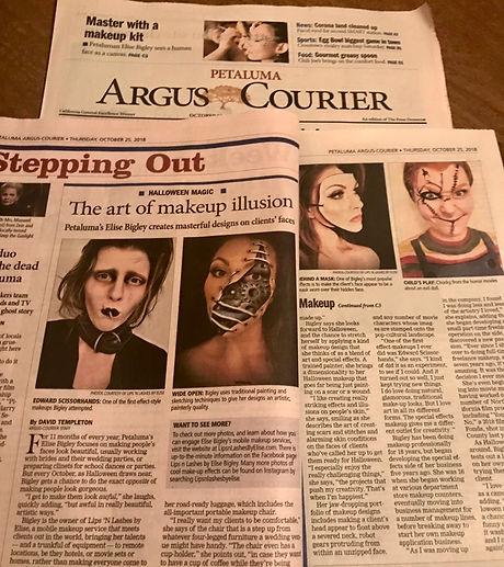 Argus Courier.jpeg