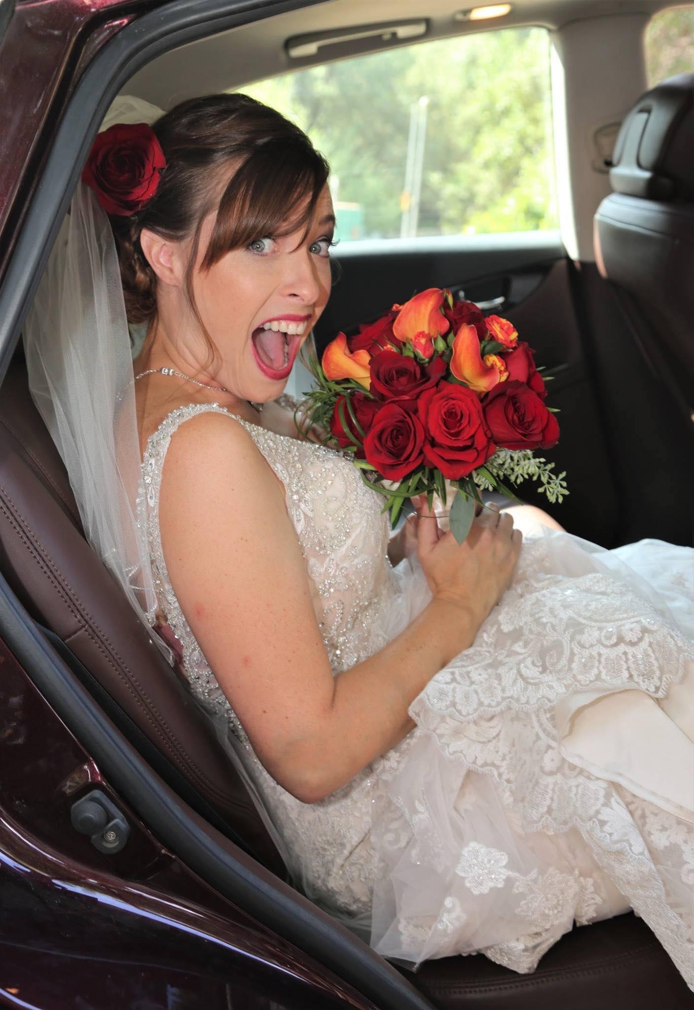 elise wedding 2