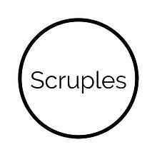 scruples.png