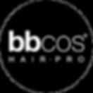 logo_bbcos.png