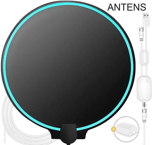 ANTENS Updated 2020 Best TV Antenna for Digital TV Indoor