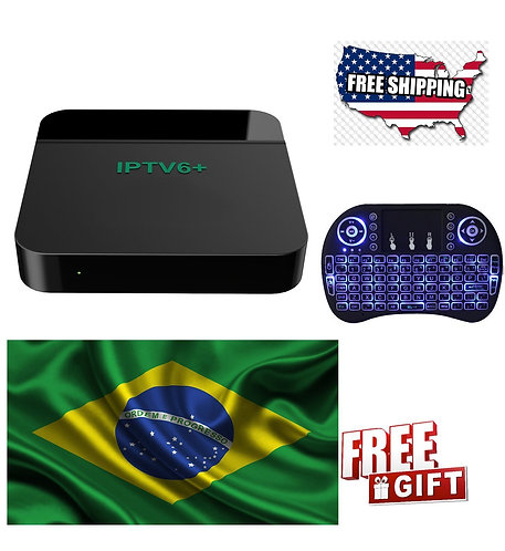 2019 Newest Htv Box IPTV6 Plus + Based on HTV6+, IPTV5 HTV5 HTV 5 Updated,ao viv
