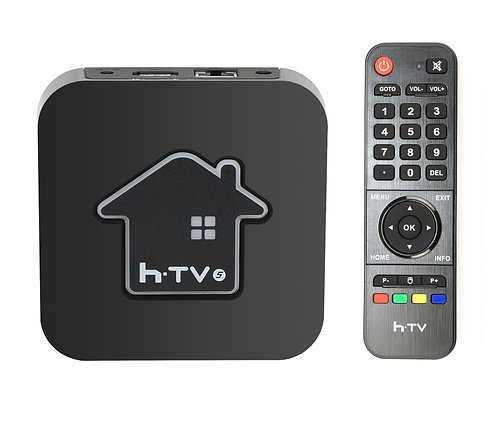 h.TV IPTV Brazil Brazilian tv and Movies Massive Portuguese Brasil Channels and
