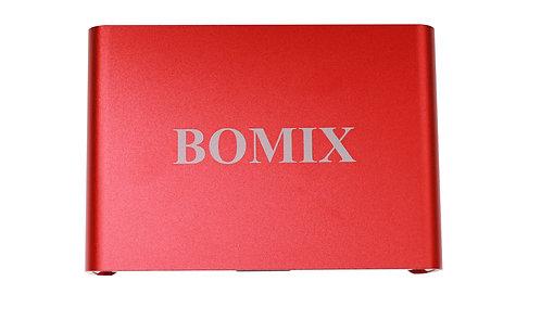 Android TV Box 6.0.1 Bomix S912U KODI(XBMC) 16.1 Preloaded Octa Core 2G DDR3/ 16