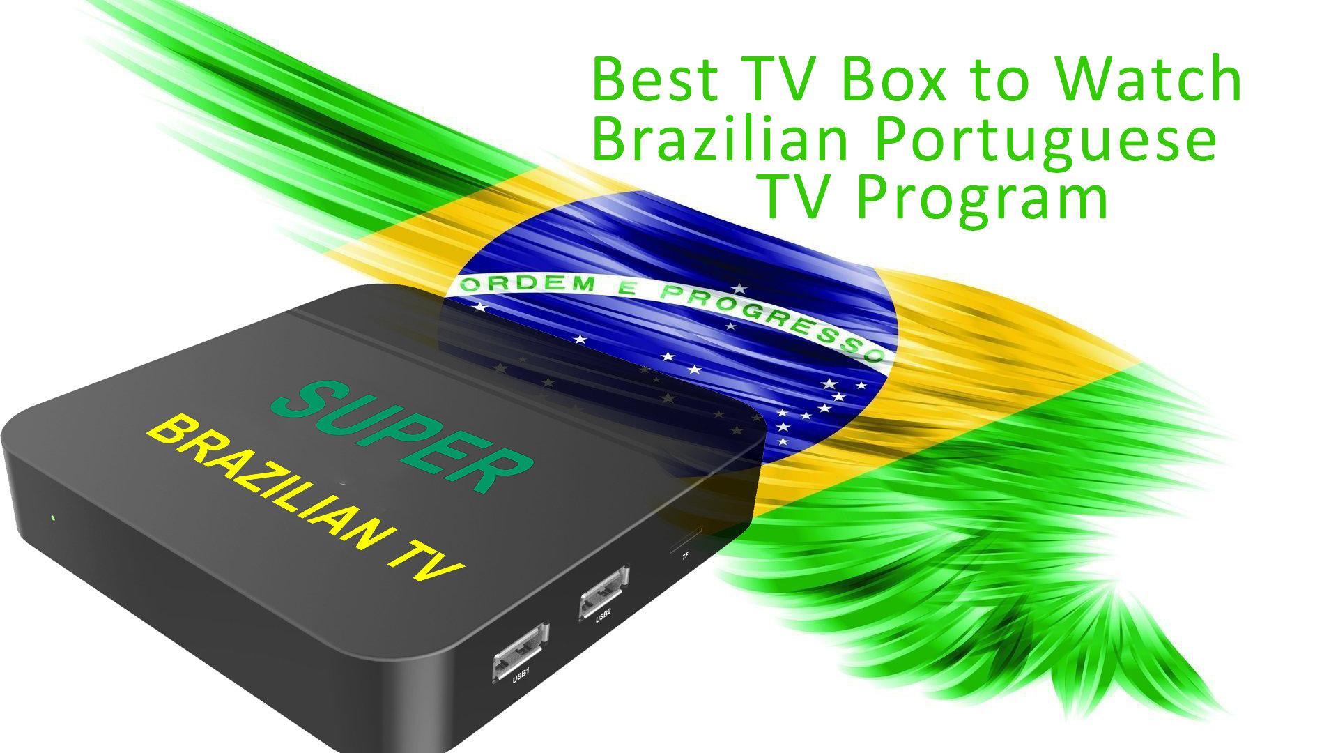 2019 Htv Box Super Brazilian TV Based on HTV6+, IPTV5 HTV5 HTV 5 Updated,ao  vivo | bomix-android-tv-box