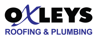 Oxleys Logo_2018_59inches.png