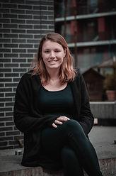 Megan Gooley LucerneLife