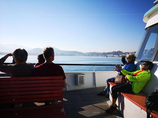 Boat_Lake of Lucerne.jpg