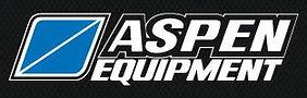 Aspen Equipment.JPG