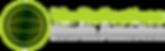 Viz-Reflectives-NA-logo-275.png