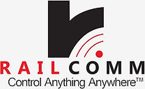 Railcomm.jpg
