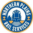 Northern Plains Rail Services.JPG