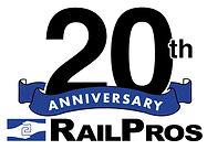 RailPros 20th Anniversary Logo_2020.jpg